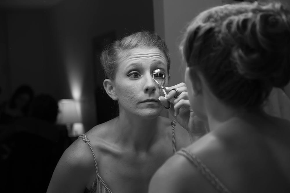 Getting ready, wedding photography, california, arizona
